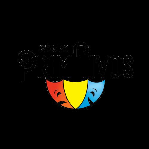 Logo-Primitivos2-02-01